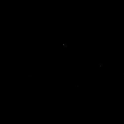 VX-Black.png