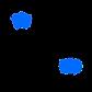 social-media-marketing-blue-black.png