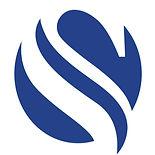 channel s-logo.jpg