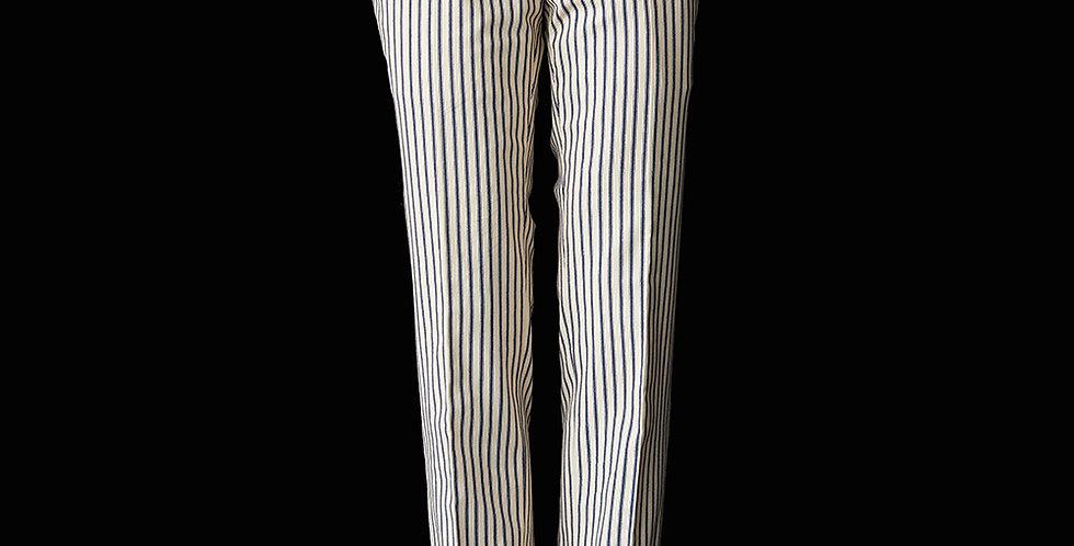 CB Striped Trouser
