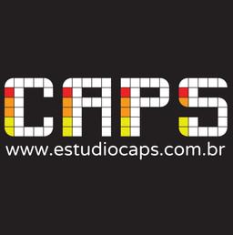 ESTUDIOCAPS_FUNDO_ESCURO copy.jpg