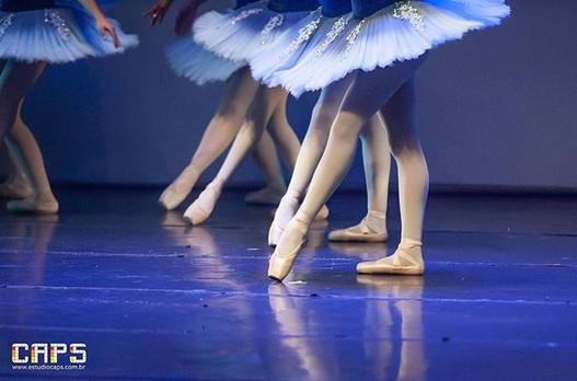Ballet_#bailarina #ballet #sapatilhas #p