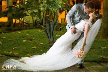 E esse casal então! Vale muito o #tbt 😍