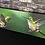 Thumbnail: Beija-flores (canvas)
