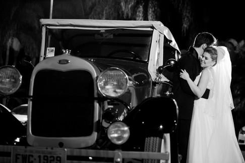CAPS_WEDDING_PORTFOLIO-32.jpg
