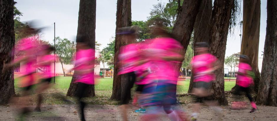 Confira as fotos vencedoras da Caminhada Fotográfica Mundial 2016.
