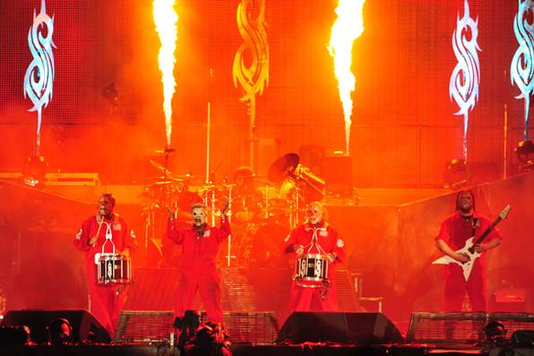 20110925_claudiocapucho_rockinrio_0013.j