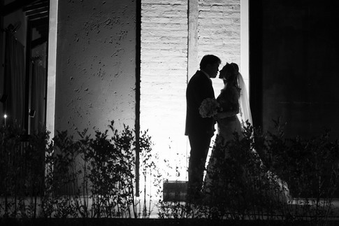CAPS_WEDDING_PORTFOLIO-12.jpg