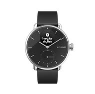 SCANWATCH_38-Black (1).png