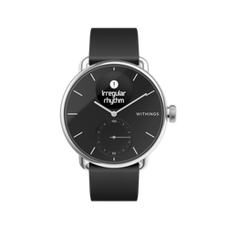 SCANWATCH_38-Black (1)
