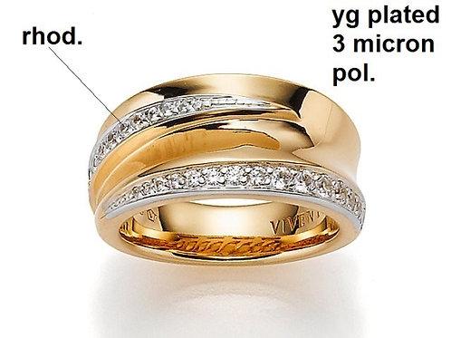 Ring von Viventy