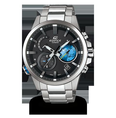 EQB-600D-1A2ER