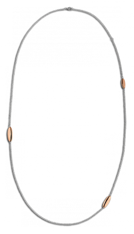 MN3160_999_0.png