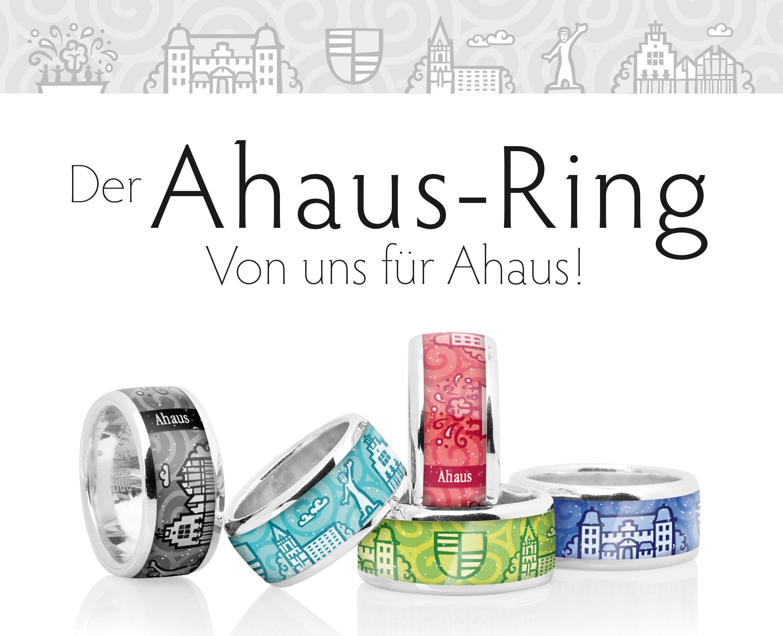 Ahaus-Ring