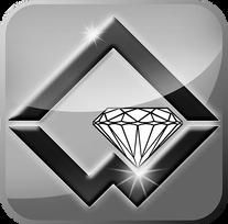 app-wichelhaus512pix.png