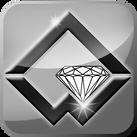 Die Wichelhaus-App