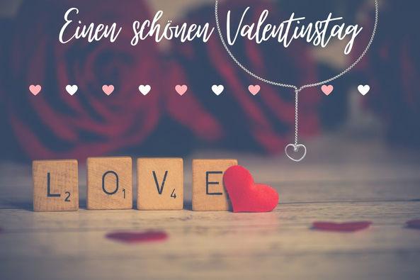 Einen schnönen Valentinstag WS.jpg