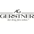 Gerstner.png