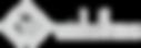 Logo_Transparent_weiß_Chayns.png