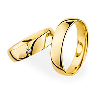 Ring_56.png