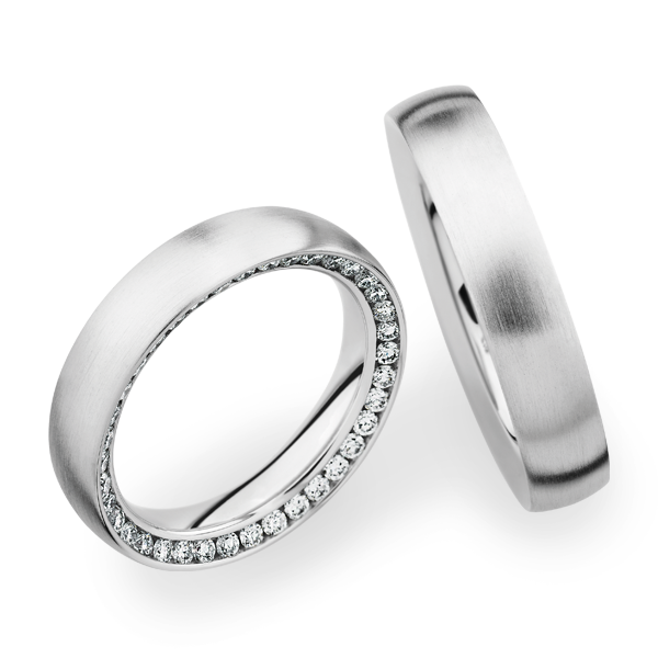 ring_50.png