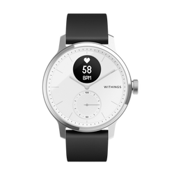 SCANWATCH_42-White (1)