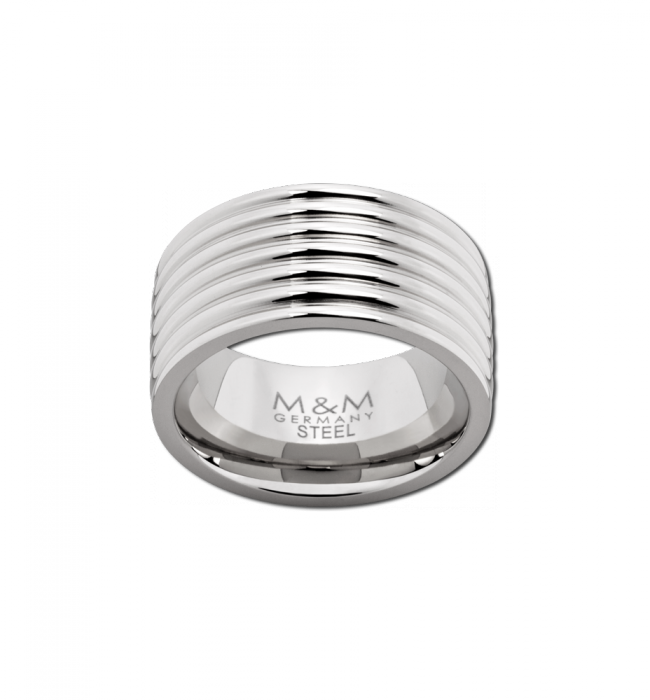 MR3192-100.png