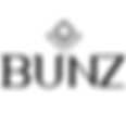 BUNZ.png
