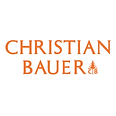 Christian_Bauer.png