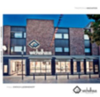 Katalog Wichelhaus