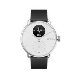SCANWATCH_38-White (1)