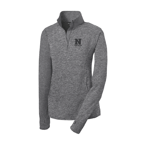 Ladies Northern Performance 1/2 Zip