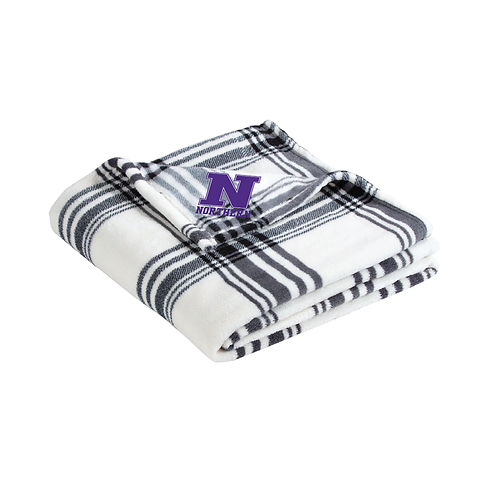 Northern Ultra Plush Blanket