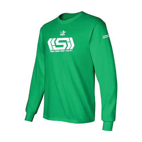 Southwest High School Long Sleeve