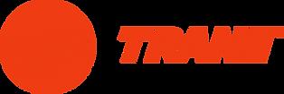 1200px-Trane_logo.png