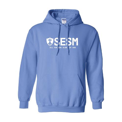 SESM Hoodie