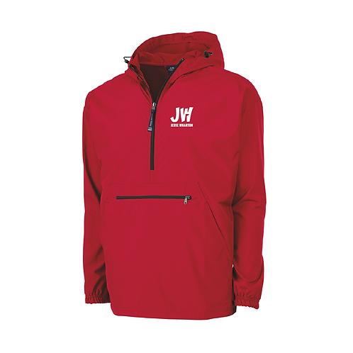 JW Pack-N-Go Jacket