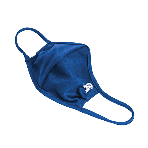 CA Polyester Mask