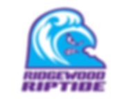Ridgewood-Riptide_Mascot-01.png