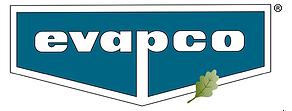 Evapco_logo.png