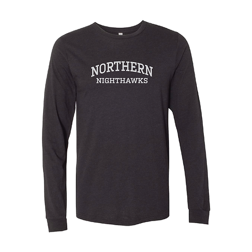 Northern Long Sleeve Tee