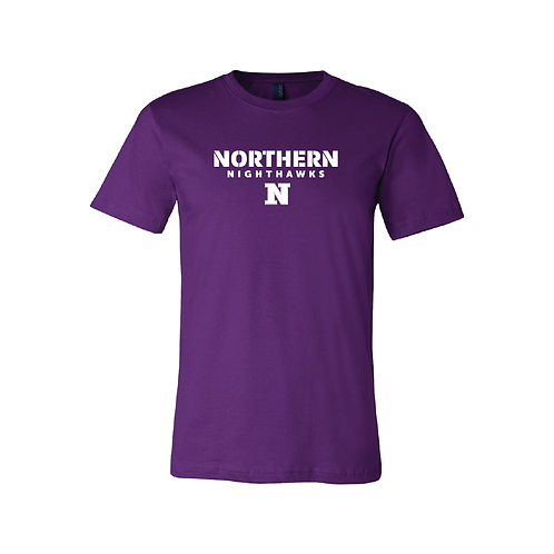 Northern Basic Tee