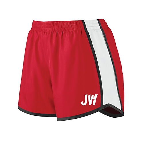 Girls/Ladies JW Short