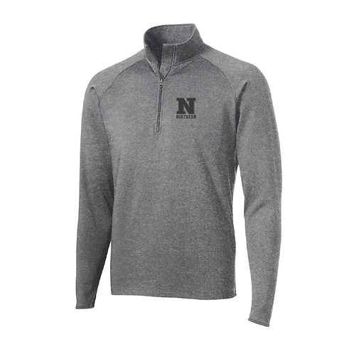Northern Performance 1/2 Zip