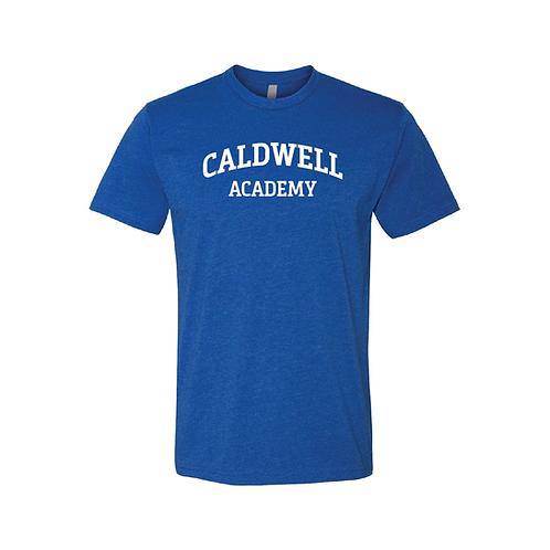 Caldwell Tee
