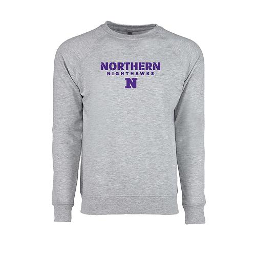 Northern Basic Lightweight Crew