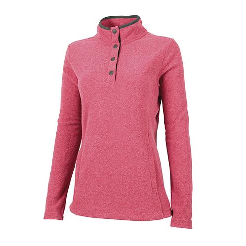 Women's Bayview Fleece Pullover
