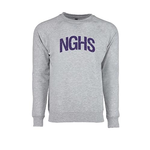 NGHS Crew