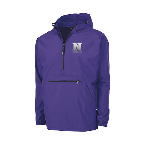 Northern Pack-N-Go Jacket