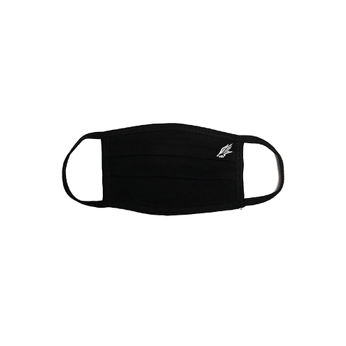 Nighthawk Cotton Mask